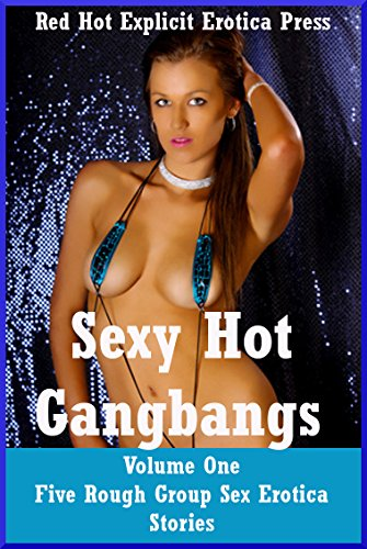 Erotica free story womans