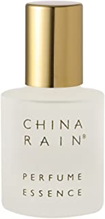 Terranova China Rain Perfume - 0.04 Fl Oz