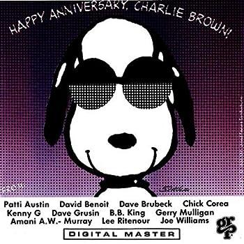 Best happy charlie brown Reviews