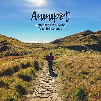 Aninipot (feat. Bea Lorenzo)