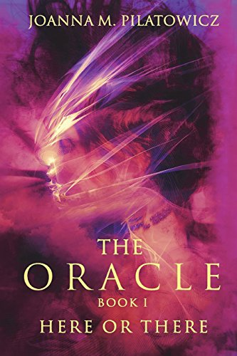 The Oracle Book 1: Here or There