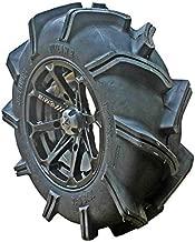 High Lifter Outlaw 3 Tire - 28x9x14