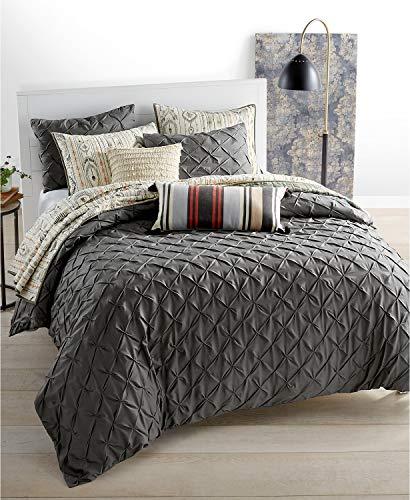 which is the best martha stewart bedding sets in the world