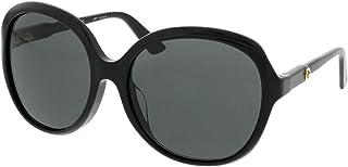 Gucci occhiali da sole gg0489sa donna