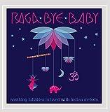 Raga Bye Baby