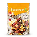 Seeberger Trail-Mix 150g -