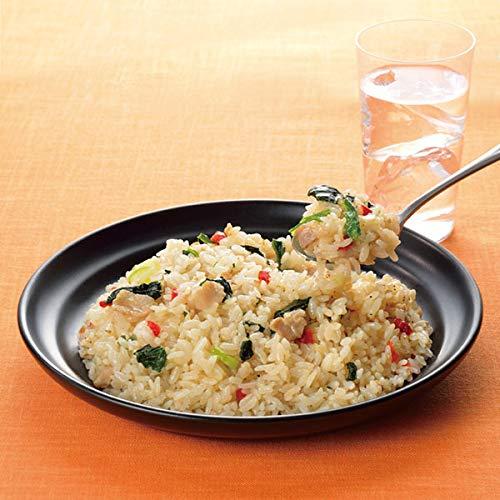 味の素 ねぎ塩豚カルビ炒飯(国産米) 250g【冷凍】