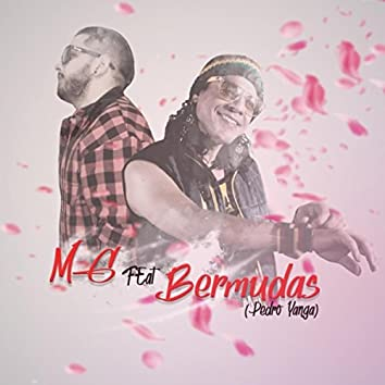 Donde Esta el Amor (feat. Bermudas)