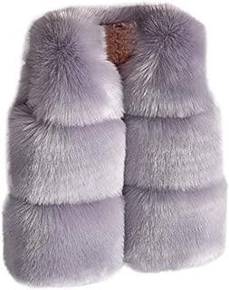 HOT1950s Unisex Warm Fingerless Gloves Childrens Knit Flap Gloves Autumn and Winter Travel Antifreeze Dew Finger Writing Warm Intensive Half Finger Finger Gloves