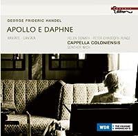 Apollo E Daphne (2009-08-25)