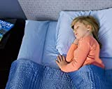 Bed Buddy Bed Rail Guard for Toddlers, Kids and Adults Easy Install...
