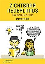 Zichtbaar Nederlands: grammatica NT2
