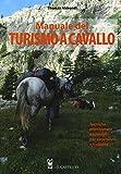 Photo Gallery manuale del turismo a cavallo