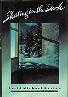 Skating in the Dark 0679405178 Book Cover