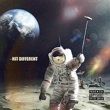 Hit Different