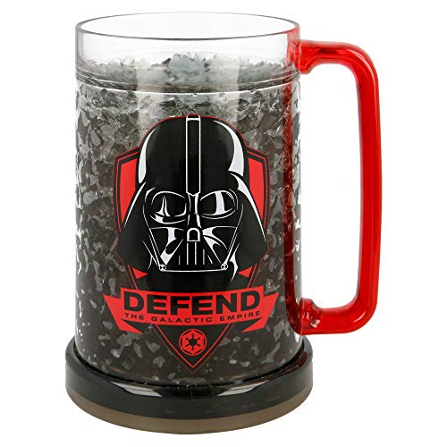 Jarra Polar 473 ML | Star Wars