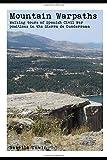Mountain Warpaths: Walking tours of Spanish Civil War...