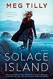 Solace Island (Solace Island Series Book 1)