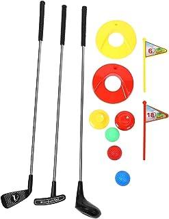 Amazon.es: Últimos 90 días - Golf / Juguetes deportivos ...