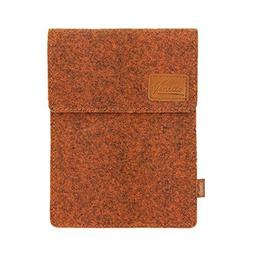 Venetto Tasche für iPad Pro, iPad Air 2 9.7