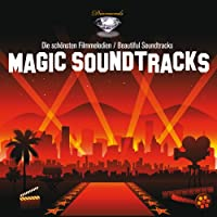 Magic Soundtracks