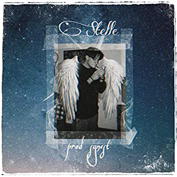 Stelle (feat. Synest)