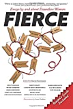 Fierce: Essays by and about Dauntless Women