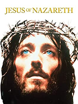 Best musica cristiana Reviews