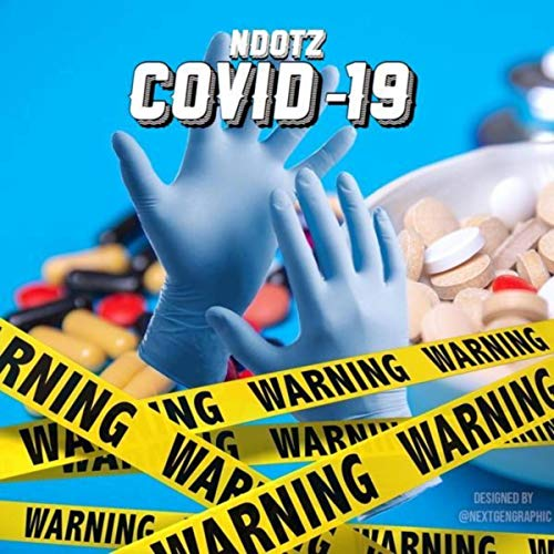 COVID-19 (coronavirus) [Explicit]