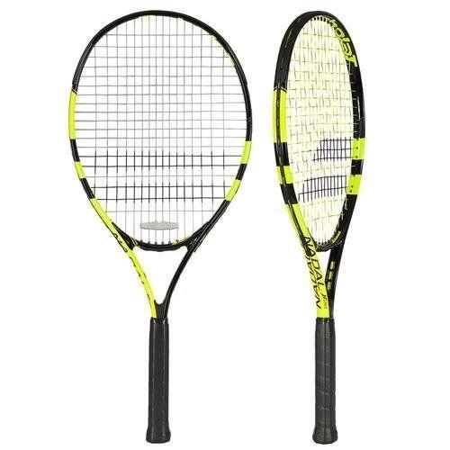 Babolat Nadal Junior 23Raqueta de tenis (140181–142)