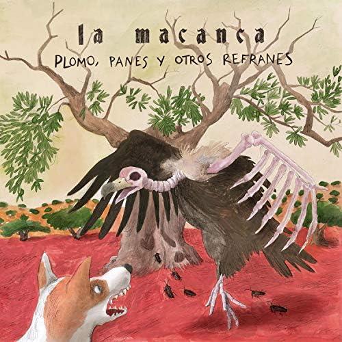 La Macanca