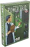 Buy Power Grid