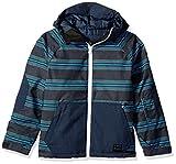 Best Billabong Snow Jackets - Billabong Big Day Boys Insulated Snow Jacket, cali Review