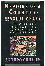 Amazon.com: Wilson Cruz: Books
