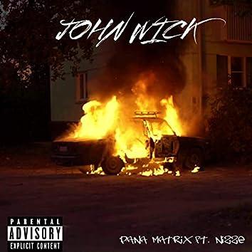 John Wick (feat. Nizze)