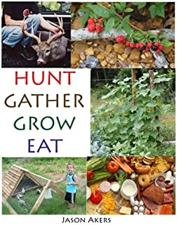 Best hunt gather grow Reviews