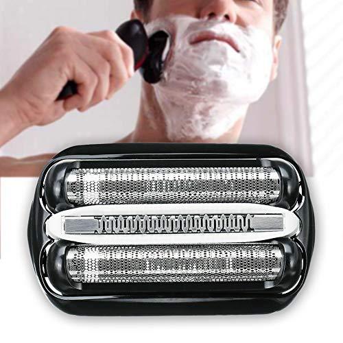 Cabezal repuesto cortador repuesto Shaver Foil Compatible