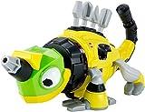 Mattel DWW51 De plástico vehículo de Juguete - Vehículos de Juguete...