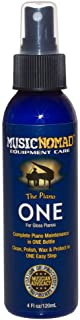 Music Nomad MN 130 Piano One–Complete Piano Maintenance