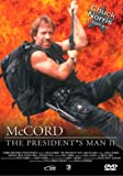 McCord - The President's Man II