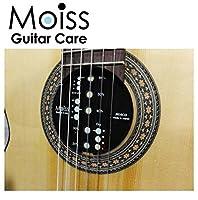 モイス MOISS/Guitar Care MOISS-GC2(クラシックギター用調湿アクセサリー)【モイス】