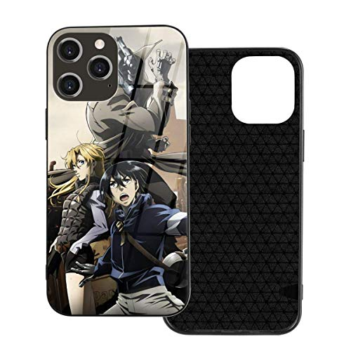 NO Guns Life 3D-Druckmuster Kompatibel mit iPhone 12 Stoßdichtem Schutzglasgehäuse Soft TPU Frame Phone Cases Cover