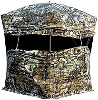 Best ground blind backpack Reviews