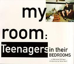 10 Mejor Teenagers In Their Bedrooms de 2020 – Mejor valorados y revisados