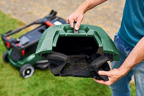 Bild 5: Bosch AdvancedRotak 650