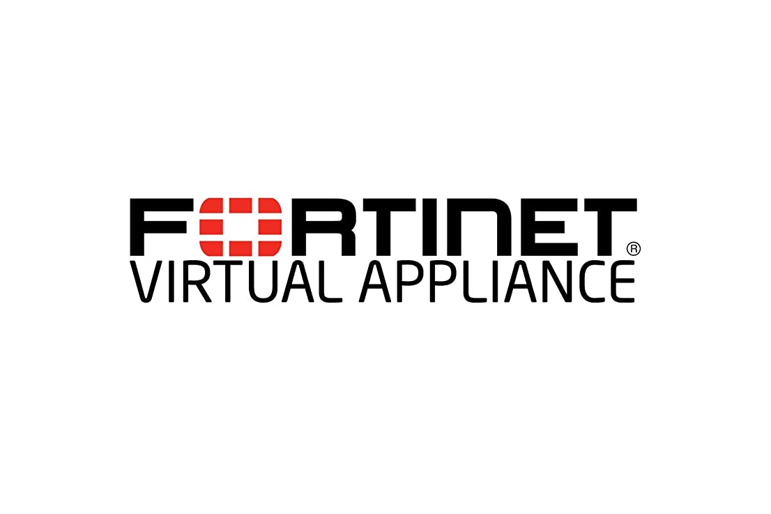 センチメートル病者対Fortinet FortiMail-VM32 ライセンスおよびサポートサブスクリプション 1 Year AS Service FC-10-0VM32-114-02-12