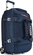 Best thule crossover 87 litre rolling duffel pack Reviews
