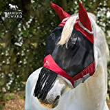Defender Fly Masks