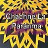 Chachne La Paranma