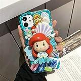 étui pour téléphone Case de téléphone Case à la main adapté Fit For Samsung Note20 Ultra Diy...